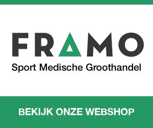 Polstermateriaal bestel nu voordelig en snel op www.framo.nl